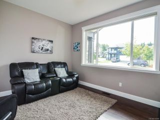 Photo 13: 632 NODALES DRIVE in CAMPBELL RIVER: CR Willow Point House for sale (Campbell River)  : MLS®# 770999