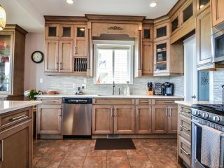 Photo 2: 632 NODALES DRIVE in CAMPBELL RIVER: CR Willow Point House for sale (Campbell River)  : MLS®# 770999