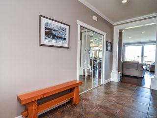 Photo 16: 632 NODALES DRIVE in CAMPBELL RIVER: CR Willow Point House for sale (Campbell River)  : MLS®# 770999