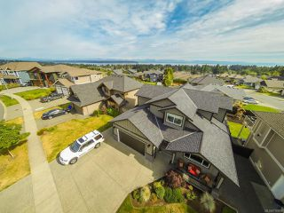 Photo 42: 632 NODALES DRIVE in CAMPBELL RIVER: CR Willow Point House for sale (Campbell River)  : MLS®# 770999