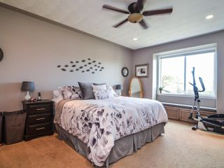 Photo 9: 632 NODALES DRIVE in CAMPBELL RIVER: CR Willow Point House for sale (Campbell River)  : MLS®# 770999