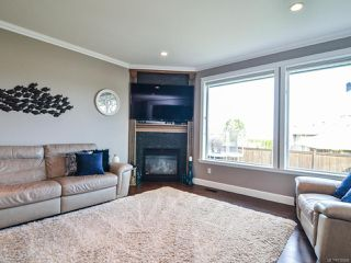 Photo 8: 632 NODALES DRIVE in CAMPBELL RIVER: CR Willow Point House for sale (Campbell River)  : MLS®# 770999