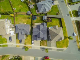 Photo 44: 632 NODALES DRIVE in CAMPBELL RIVER: CR Willow Point House for sale (Campbell River)  : MLS®# 770999