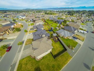 Photo 51: 632 NODALES DRIVE in CAMPBELL RIVER: CR Willow Point House for sale (Campbell River)  : MLS®# 770999
