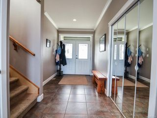 Photo 17: 632 NODALES DRIVE in CAMPBELL RIVER: CR Willow Point House for sale (Campbell River)  : MLS®# 770999