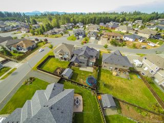Photo 49: 632 NODALES DRIVE in CAMPBELL RIVER: CR Willow Point House for sale (Campbell River)  : MLS®# 770999