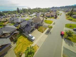 Photo 45: 632 NODALES DRIVE in CAMPBELL RIVER: CR Willow Point House for sale (Campbell River)  : MLS®# 770999