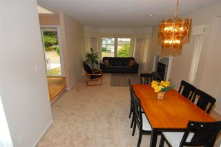 Photo 6: 16179 8A AVENUE in Surrey: King George Corridor House for sale (South Surrey White Rock)  : MLS®# R2202083