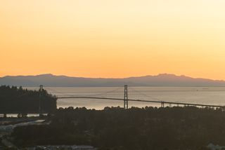 Photo 16: 1506 150 W 15TH STREET in North Vancouver: Central Lonsdale Condo for sale : MLS®# R2208952