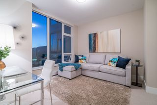 Photo 13: 1506 150 W 15TH STREET in North Vancouver: Central Lonsdale Condo for sale : MLS®# R2208952