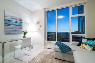 Photo 12: 1506 150 W 15TH STREET in North Vancouver: Central Lonsdale Condo for sale : MLS®# R2208952
