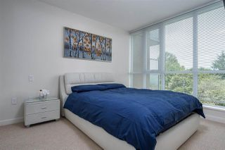 "Photo 8: 502 271 FRANCIS Way in New Westminster: Fraserview NW Condo for sale in ""PARKSDE"" : MLS®# R2211600"