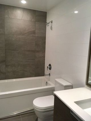 Photo 13: 3106 4688 KINGSWAY in Burnaby: Metrotown Condo for sale (Burnaby South)  : MLS®# R2216256