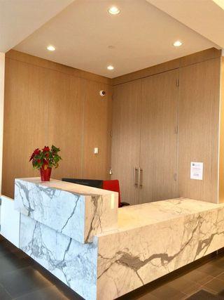 Photo 4: 3106 4688 KINGSWAY in Burnaby: Metrotown Condo for sale (Burnaby South)  : MLS®# R2216256