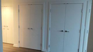 Photo 16: 3106 4688 KINGSWAY in Burnaby: Metrotown Condo for sale (Burnaby South)  : MLS®# R2216256