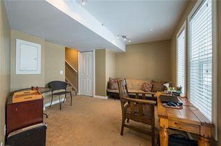 Photo 19: 19 TUCKER Circle: Okotoks House for sale : MLS®# C4145287