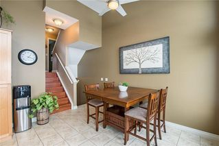 Photo 7: 19 TUCKER Circle: Okotoks House for sale : MLS®# C4145287