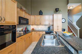 Photo 6: 19 TUCKER Circle: Okotoks House for sale : MLS®# C4145287