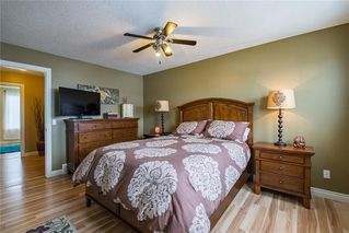 Photo 12: 19 TUCKER Circle: Okotoks House for sale : MLS®# C4145287