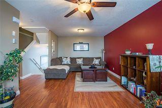 Photo 8: 19 TUCKER Circle: Okotoks House for sale : MLS®# C4145287