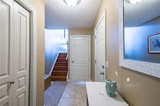 Photo 3: 19 TUCKER Circle: Okotoks House for sale : MLS®# C4145287