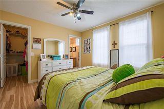 Photo 16: 19 TUCKER Circle: Okotoks House for sale : MLS®# C4145287