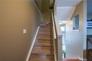 Photo 11: 19 TUCKER Circle: Okotoks House for sale : MLS®# C4145287