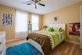 Photo 15: 19 TUCKER Circle: Okotoks House for sale : MLS®# C4145287