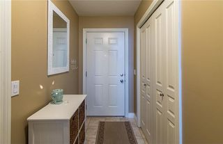 Photo 2: 19 TUCKER Circle: Okotoks House for sale : MLS®# C4145287
