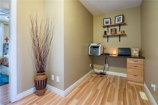 Photo 18: 19 TUCKER Circle: Okotoks House for sale : MLS®# C4145287