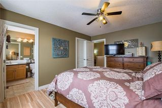 Photo 13: 19 TUCKER Circle: Okotoks House for sale : MLS®# C4145287