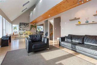 Photo 13: 6712 Horne Road in SOOKE: Sk Sooke Vill Core Single Family Detached for sale (Sooke)  : MLS®# 386017