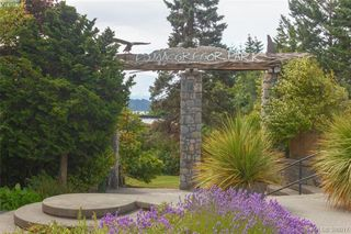 Photo 20: 6712 Horne Road in SOOKE: Sk Sooke Vill Core Single Family Detached for sale (Sooke)  : MLS®# 386017