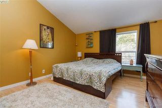 Photo 7: 6712 Horne Road in SOOKE: Sk Sooke Vill Core Single Family Detached for sale (Sooke)  : MLS®# 386017