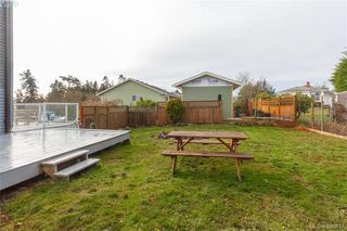 Photo 15: 6712 Horne Rd in SOOKE: Sk Sooke Vill Core Single Family Detached for sale (Sooke)  : MLS®# 775668