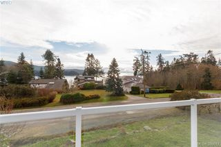 Photo 2: 6712 Horne Road in SOOKE: Sk Sooke Vill Core Single Family Detached for sale (Sooke)  : MLS®# 386017