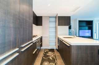 """Photo 7: 2501 1351 CONTINENTAL Street in Vancouver: West End VW Condo for sale in """"THE MADDOX"""" (Vancouver West)  : MLS®# R2227785"""