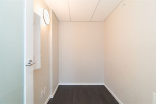"""Photo 12: 2501 1351 CONTINENTAL Street in Vancouver: West End VW Condo for sale in """"THE MADDOX"""" (Vancouver West)  : MLS®# R2227785"""
