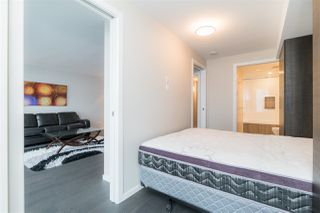 """Photo 14: 2501 1351 CONTINENTAL Street in Vancouver: West End VW Condo for sale in """"THE MADDOX"""" (Vancouver West)  : MLS®# R2227785"""