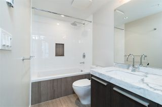 """Photo 15: 2501 1351 CONTINENTAL Street in Vancouver: West End VW Condo for sale in """"THE MADDOX"""" (Vancouver West)  : MLS®# R2227785"""