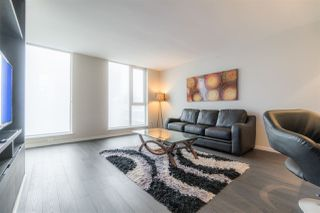 """Photo 9: 2501 1351 CONTINENTAL Street in Vancouver: West End VW Condo for sale in """"THE MADDOX"""" (Vancouver West)  : MLS®# R2227785"""