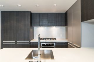 """Photo 8: 2501 1351 CONTINENTAL Street in Vancouver: West End VW Condo for sale in """"THE MADDOX"""" (Vancouver West)  : MLS®# R2227785"""