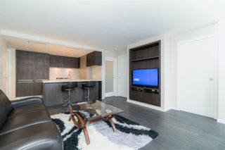 """Photo 11: 2501 1351 CONTINENTAL Street in Vancouver: West End VW Condo for sale in """"THE MADDOX"""" (Vancouver West)  : MLS®# R2227785"""
