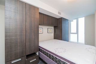 """Photo 13: 2501 1351 CONTINENTAL Street in Vancouver: West End VW Condo for sale in """"THE MADDOX"""" (Vancouver West)  : MLS®# R2227785"""