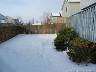 Photo 10:  in Red Deer: RR Johnstone Park Property for sale : MLS®# CA0006183