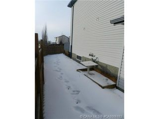 Photo 4:  in Red Deer: RR Johnstone Park Property for sale : MLS®# CA0006183