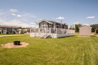 Photo 17: 319 53126 RANGE ROAD 70: Rural Parkland County House for sale : MLS®# E4092059