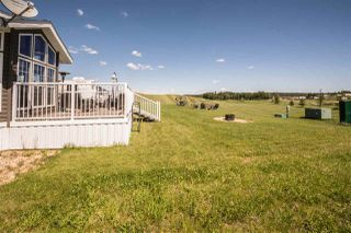 Photo 18: 319 53126 RANGE ROAD 70: Rural Parkland County House for sale : MLS®# E4092059