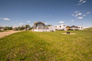 Photo 16: 319 53126 RANGE ROAD 70: Rural Parkland County House for sale : MLS®# E4092059