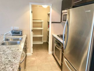 Photo 4: 803 918 Cooperage Way in Vancouver: Yaletown Condo for sale (Vancouver West)  : MLS®# R2230347